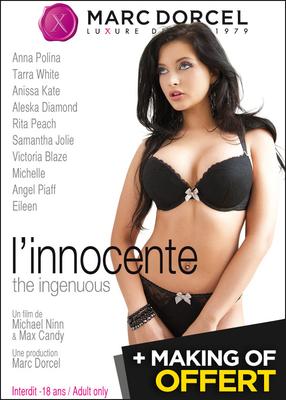 L_innocente
