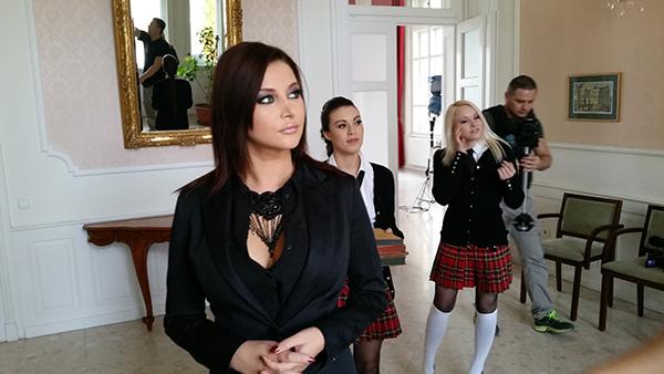 tournage_russian_institute1