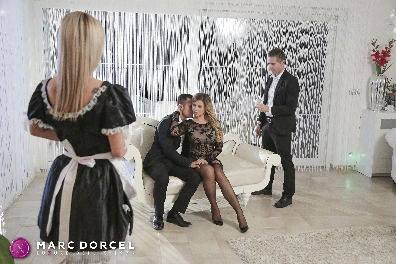 VIDEOS PORNO ANNA POLINA  ICIPORNOCOM