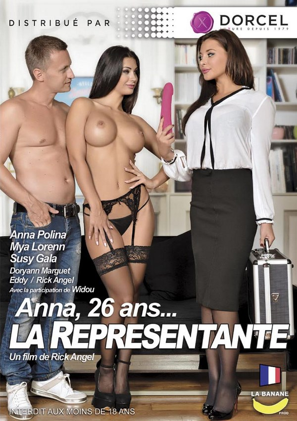 anna-la-representante-recto-1600x1200