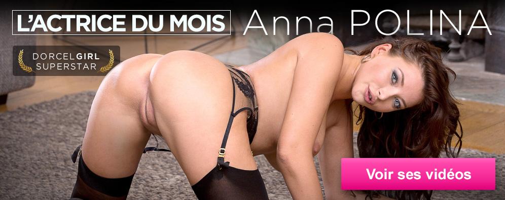 Slider_Club_Promos_ACTRICE-DU-MOIR_ANNA-POLINA_FR